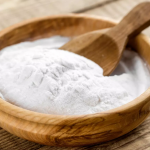 Par quoi peut-on remplacer la levure chimique et les produits laitiers dans nos gâteaux?